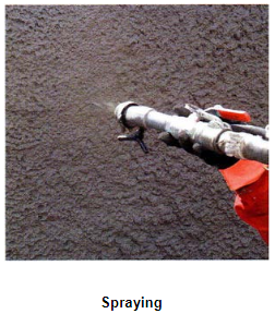Why Use Drizoro Maxrite 700 for your Concrete Repairs