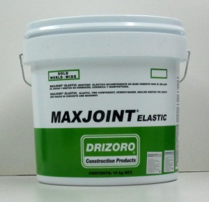 9 benefits of using drizoro  maxjoint elastic