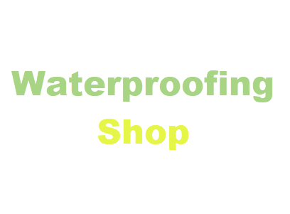 Best Waterproof Shop Australia