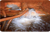 3 Repairs to Fix a Leaking Balcony Maxplug, Why Does My Balcony Leak