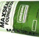 7 Benefits of Drizoro Maxseal Foundation