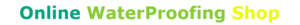OnlineWaterproofingshop