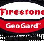 7 Benefits of Firestone EPDM Geogard