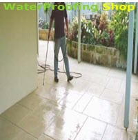 SealTight the reason Why Purchase from Waterproofing Shop